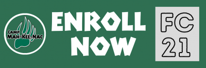 Enroll Now Family Camp